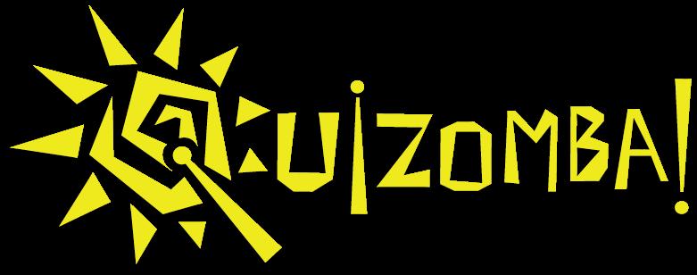 Quizomba!